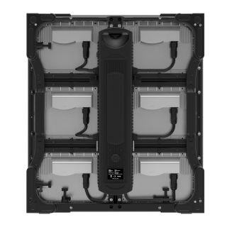 1 DMT - CEE - powerCON TRUE 1 - 5,0mtr CEE/TRUE1