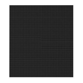 2 DMT - CEE - powerCON TRUE 1 - 5,0mtr CEE/TRUE1