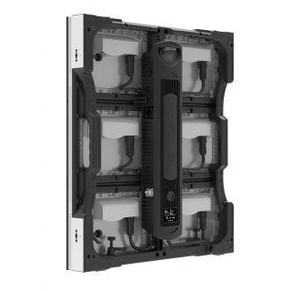 7 DMT - CEE - powerCON TRUE 1 - 5,0mtr CEE/TRUE1