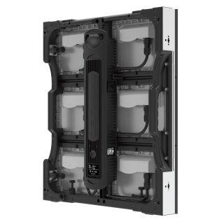8 DMT - CEE - powerCON TRUE 1 - 5,0mtr CEE/TRUE1