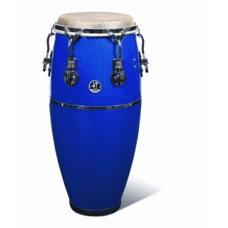 SONOR LQF 11 DBHG LATINO QUINTO - Conga da 11 Dark Blue