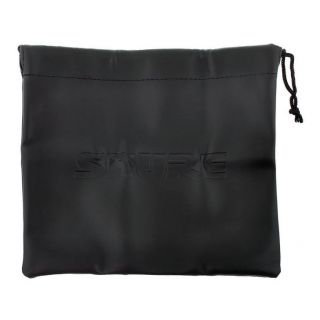 Shure HPACP1 Headphone Bag two