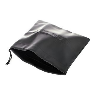 Shure HPACP1 Headphone Bag three