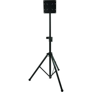 frontale QUIKLOK DSP390 Supporto per TV