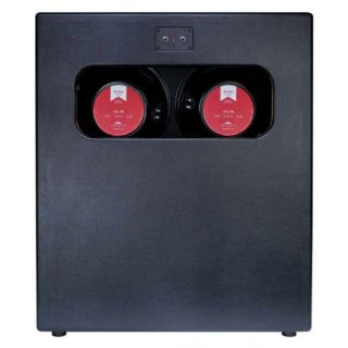 "Supro 1777 Galaxy - Cabinet per Chitarra 4x12"" 300W @ 8 Ohm02"