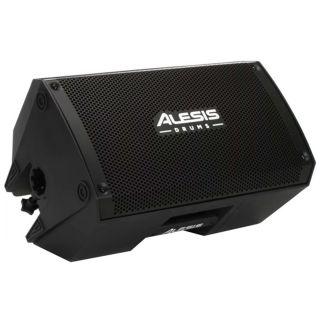 Alesis Strike Amp 8 - Amplificatore per Batteria Elettronica 1000W RMS05