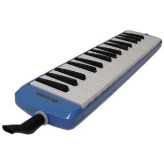 ANGEL AM32K3 - MELODICA D