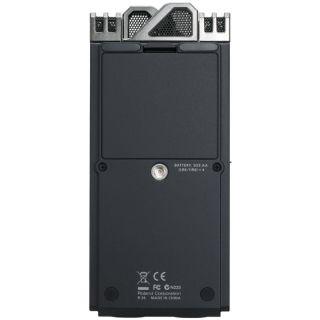 2-ROLAND R26 + Set Accessor