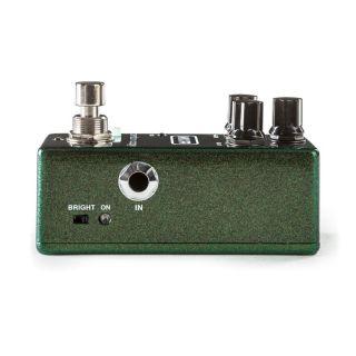 2 Mxr - M299G1 Carbon Copy Mini