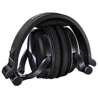 2-PIONEER HDJ1500 K Black -