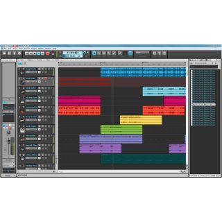 2-CAKEWALK MUSIC CREATOR 6