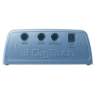 2-DIGITECH BP50PS - PEDALE
