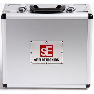 2-SE ELECTRONICS Bundle sE