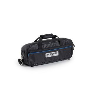 2 Rockboard - RBO BAG 2.1 DUO Gig Bag per Pedalboard Duo 2.1