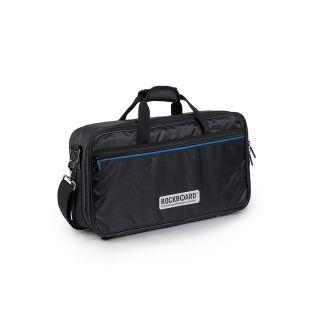 2 Rockboard - RBO BAG 3.1 TRES Gig Bag per Pedalboard Tres 3.1