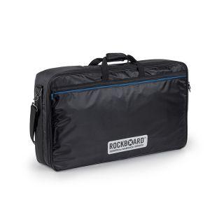 2 Rockboard - RBO BAG 5.3 CINQUE Gig Bag per Pedalboard Cinque 5.3