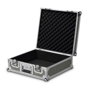 2 Rockboard - RBO CASE 4.1 QUAD Flight Case per Pedalboard Quad 4.1