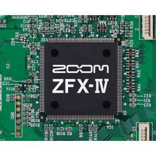2-ZOOM G3X - MULTIEFFETTO E