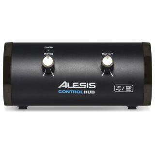 2-ALESIS CONTROL HUB INTERF