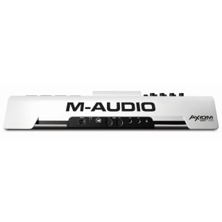 2-M-AUDIO Axiom AIR 25