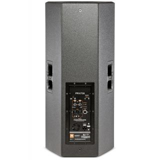 2-JBL PRX 735 - Diffusore t