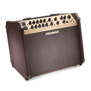 2 Fishman - Loudbox Artist Bluetooth 120W
