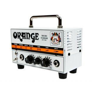 2-ORANGE MT Micro Terror -