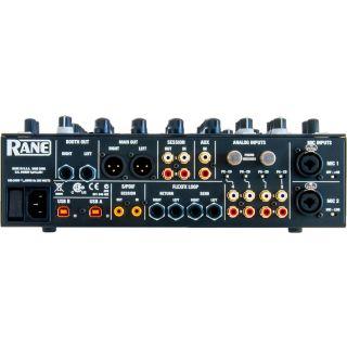 2-RANE SIXTY-FOUR - Mixer p