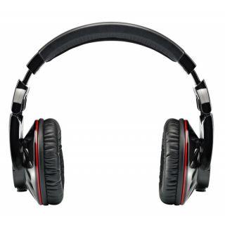 2-HERCULES HDP DJ G 401 - C