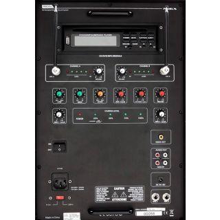 2-PROEL FREE50V3
