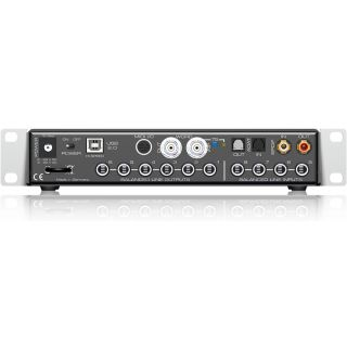 2-RME FIREFACE UC - INTERFA