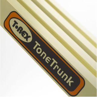 2-T-REX TR10301 TONE TRUNK