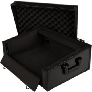 2-GEMINI CDM2 CASE - FLIGHT