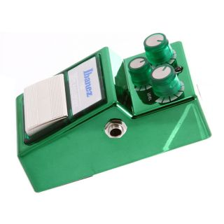 2-IBANEZ TS930TH Tube Screa