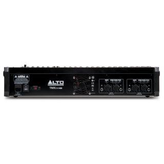2-Alto EMPIRE TMX200 DFX