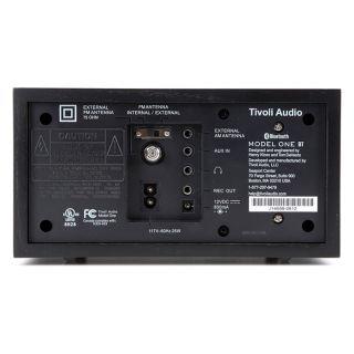 2-Tivoli Audio MODEL ONE BT