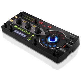 2-PIONEER DJM850 RMX PACK-S