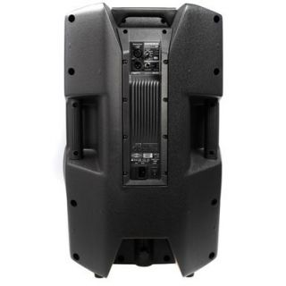 2-DB TECHNOLOGIES OPERA 912