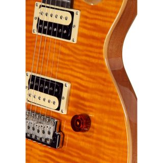 2-PRS PAUL REED SMITH SE SA