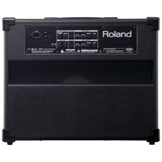 2-ROLAND GA112 - AMPLIFICAT