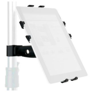 2-DAP AUDIO iPAD HOLDER - S