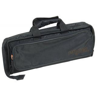 2-PROEL BAG610PN - Borsa pe