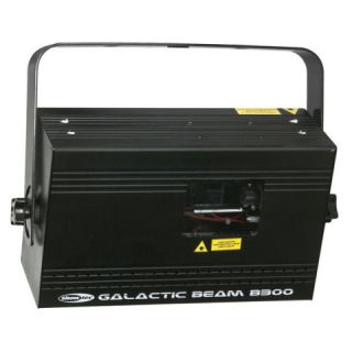 2-SHOWTEC Galactic Beam 300