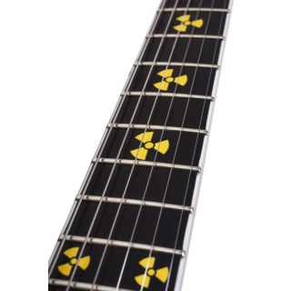 2-SCHECTER C-1 RADIATION-BL