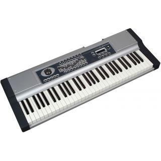 2-Studiologic VMK161 Plus -