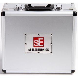 2-SE ELECTRONICS sE2200t -