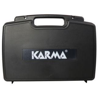 2-KARMA SET 7432 - DOPPIO R