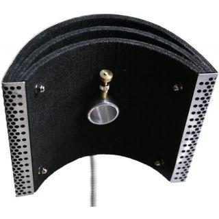 2-SE ELECTRONICS Instrument
