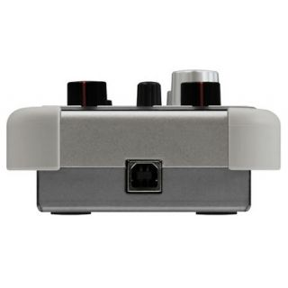 2-VESTAX VFX1 - CONTROLLER