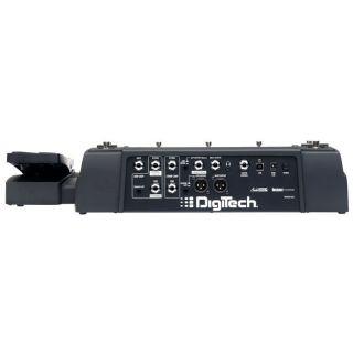 2-DIGITECH RP1000 Multieffe